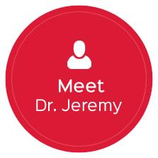 Meet Dr. Jeremy