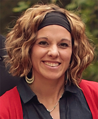 Wellington Chiropractic Team, Wendy Goodrum