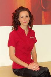 Susie Melonik - Chiropractic Assistant