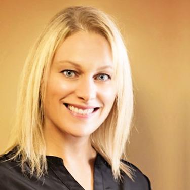 Massage therapist Saint John, Carla Kerr