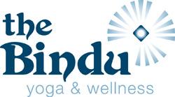 Bindu Yoga