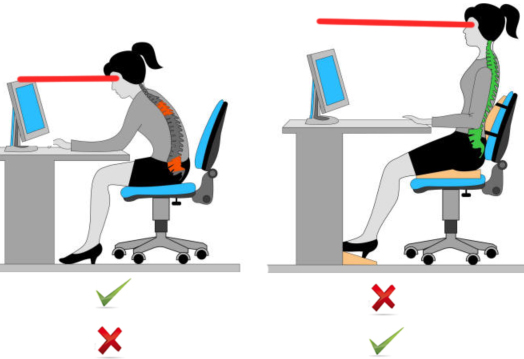 computer-screen-posture