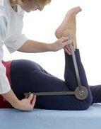 knee-treaatment-equiptment