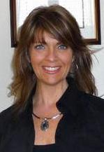 Dr. Kelly Delorey