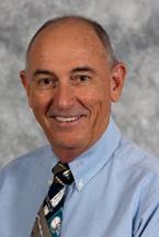 Sacramento chiropractor Dr. Michael Simmons