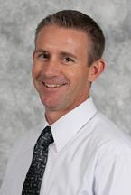 Sacramento chiropractor Dr. Steven Simmons