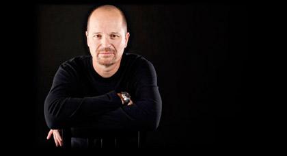 Ottawa Chiropractor, Dr. Yurij Chewpa