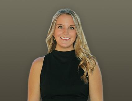 Dr. Brittany Ellis