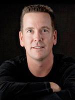 Ottawa Chiropractor, Dr. Edward Quirk