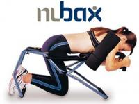 nubax-product