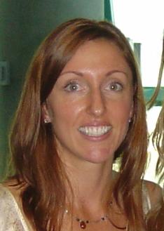 Dr. Julie Mink, San Mateo Chiropractor