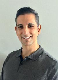 {PJ} Chiropractor, Dr. Oliver Abtan