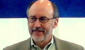 Dr. Allan Hughes, Millbury Chiropractor