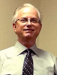 Dr. David Phipps