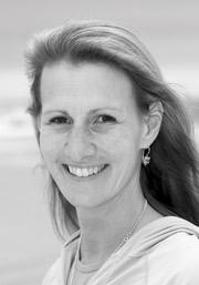 Redruth Chiropractor Maryellen Stephens