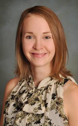 Dr. Natalie Bernicky