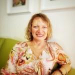 Fran Wastell- Women's Health Physio- Ellenbrook