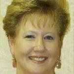 Patricia C