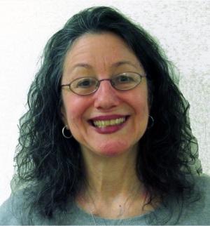 Dr. Arlene Kahn