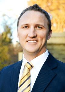 Dr. Scott Dodds