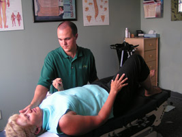 twin-falls-chiropractor-dr-chad-nielson-techniques--2