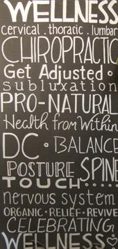 wellness-chalkboard