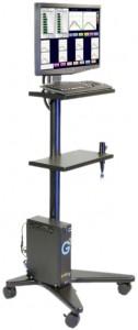 Sigma Instrument