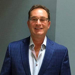 Chiropractor Voorhees, Michael Liberman