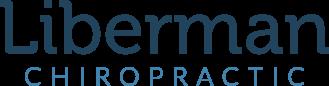 Liberman Chiropractic logo - Home