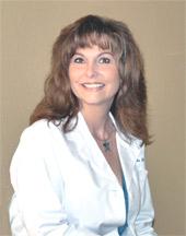 Dr. Jill Bemis