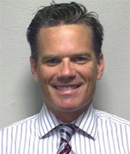 Winter Haven Chiropractor, Dr. Clark Lemmon