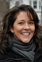 Merrimac Chiropractor, Dr. Kathy Fowler