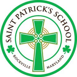 st-patricks-logo