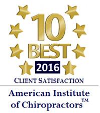 ten-best-2016