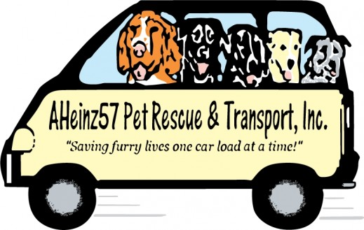 aheinz57-logo