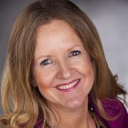 Margie Ulbrick