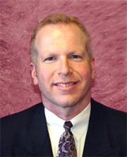 Sappington Chiropractor, Dr. Jason Blumenfeld