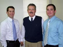 Bay St. Louis Chiropractors