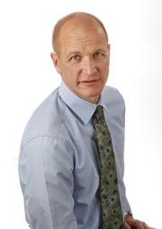 Dr. Andreas Pagenkopf