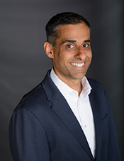 Lansing Chiropractor Dr. Randy Randhawa