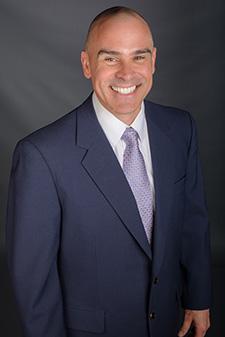 Lansing Chiropractor Dr. Jean-Guy Daigneault