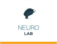 Neuro Lab