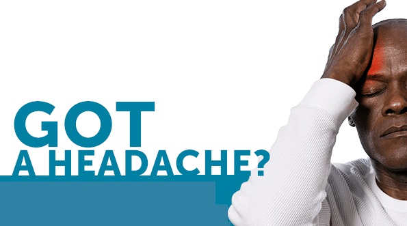 headache-chiropractic-e1565486938338