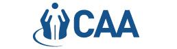 CAA-Caringbah-Chiropractor