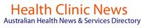 health-clinic-news