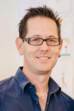 Sydney Chiropractor, Dr Darren Little