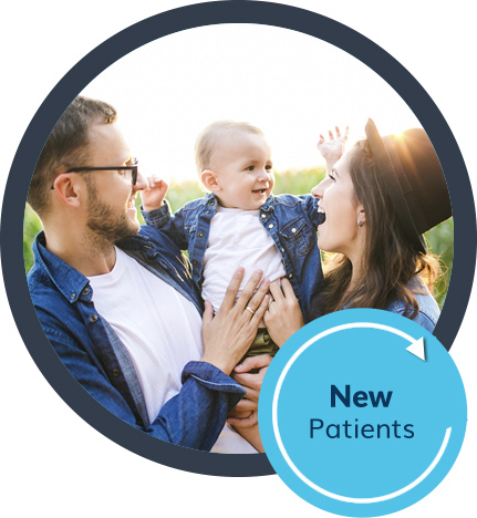welcome-montgomery-family-chiropractic-