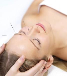 HealthSource Richland Hills Acupuncture