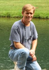 Dr. Scott Sieja