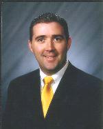 Shawnee Chiropractor, Dr. Chris Waddell